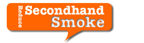 Secondhand Smoke image