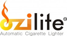 Ozilite Automatic Wall Mount Cigarette Lighters